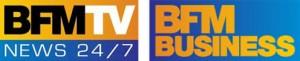 bfm-business
