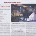 Monte Carlo Journal 2