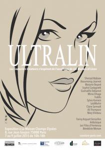 Exposition Ultralin