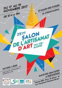 Affiche-A3MaurEtoffes-et-Silhouettes