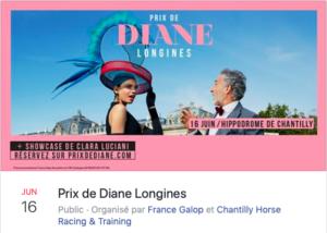 PrixDiane2019-Etoffes-et-silhouettes
